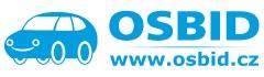 OSBID | Občané za svobodnou a bezpečnou individuální dopravu